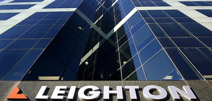 Leighton Asia wins $170M contract in India - World