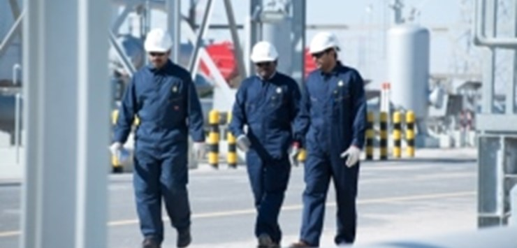 Petrofac wins $1 3bn EPC contract in Kuwait - World Construction Network