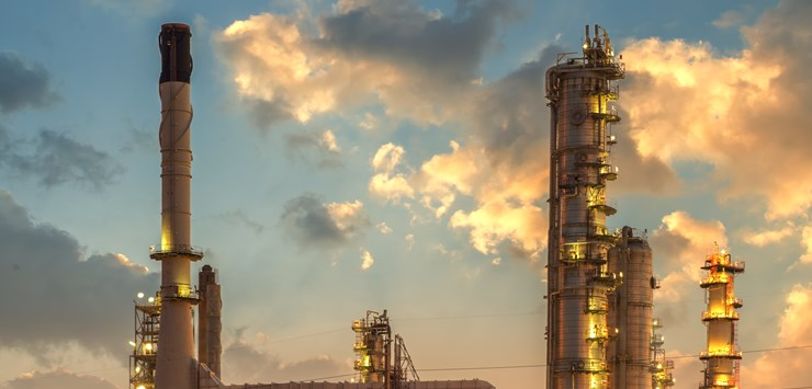 L&T unit wins $264m EPC contract in Kuwait - World Construction Network