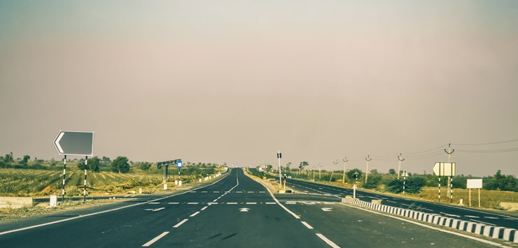 India's PNC Infratech wins $332m highway contract - World