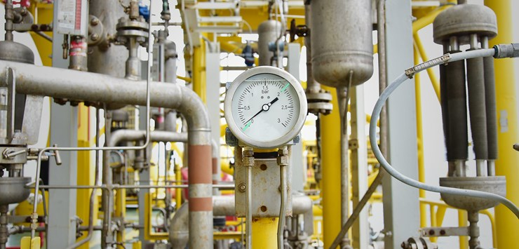 L&T Hydrocarbon team wins EPCI contract from Saudi Aramco - World