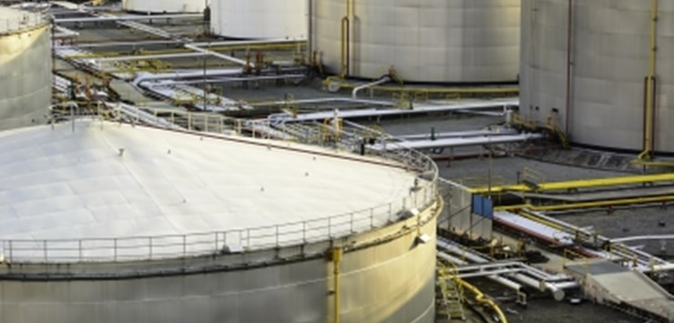 SKEC wins $1 21bn contract for underground oil storage caverns in