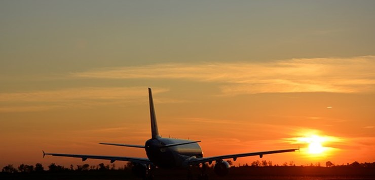 SMHC selected for £11 7bn Bulacan Airport in Philippines